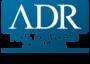 Certificering ADR-mediator